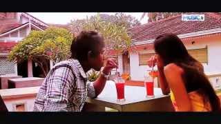 Saththai Maa Handuwa - Dasun Liyanage
