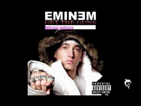 eminem o melhor cantor de rapper do mundo !!!!!!!!!!!