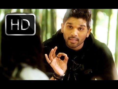 Iddarammayilatho-Official-HD-Trailer