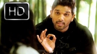 Iddarammayilatho-Official-HD-Trailer