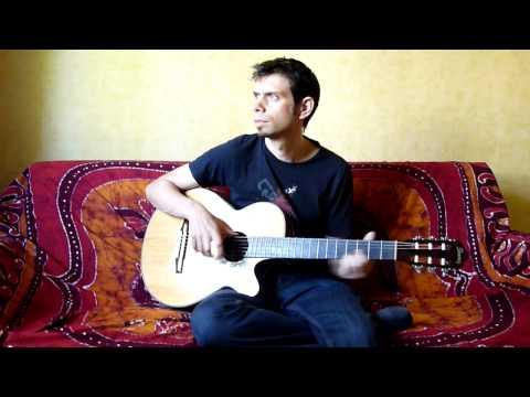 musica espanhola guitarra cigana arabe flamenco da musicas em espanhol 2014 solo de violao classica