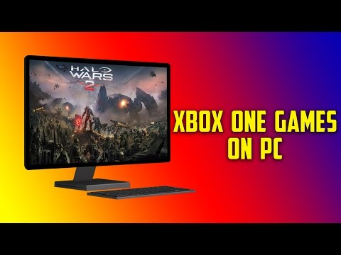 how to uninstall xbox play anywhere games