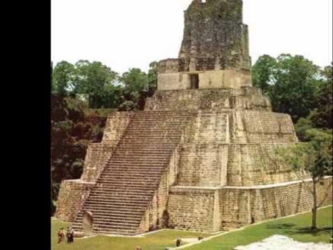 aztecas vs incas essays Get an answer for 'compare and contrast the aztec, the inca, and the maya' and find homework help for other history questions at enotes.