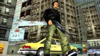 NUEVO TRUCO GTA 3 PARA PS2