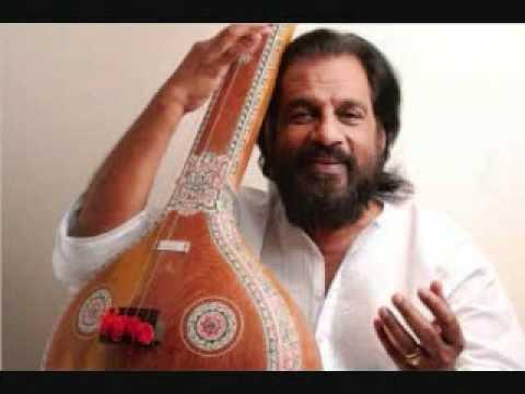 Dr K J Yesudas -- Raghuvara nannu -- Fastest Manodharma