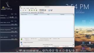 Comment Telecharger Et Utiliser Jdownloader