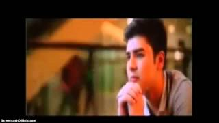 Diary Ng Panget The Movie (Part 1)