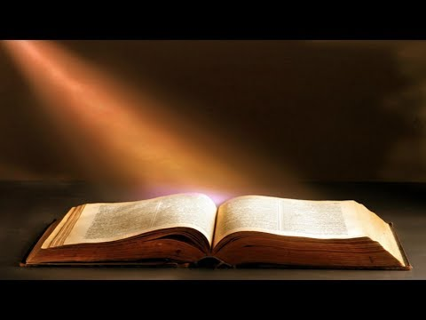 New Research Contradicts the Bible | The Rubin Report