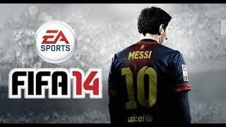 Tutorial De Como Baixar E Instalar FIFA 14 Para Android