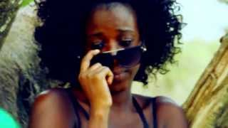 IBN KENYATTA- NENE FOUTA [ OFFICIAL HD VIDEO ]