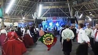 Jantar Baile - CTG Garrão da Serra - 19/07/2014