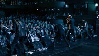 Satyricon feat. Sivert Høyem - Phoenix