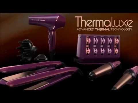 Remington T|Studio Thermaluxe | Ulta Beauty