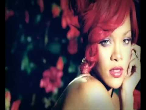 Princess Of China (Video) Coldplay Feat. Rihanna
