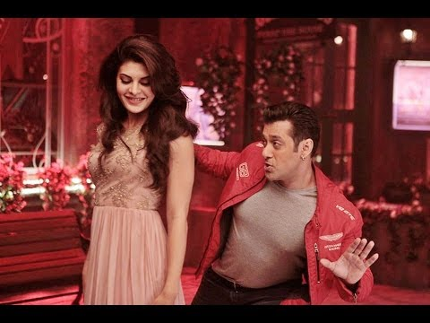 Tu Hi Tu Full Video Song | Kick  image
