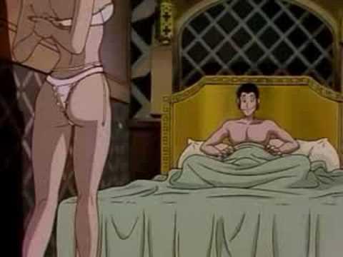 hqdefault Siêu Đạo Chích: Lupin Đệ Tam   loạt phim truyện tranh mới nhất của người xem phim