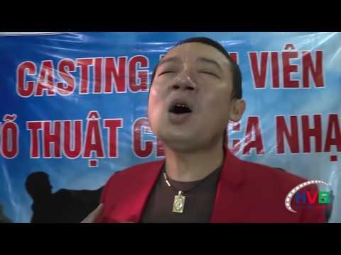 Hài Tết 2017 Mới Nhất | Tình yêu Tay Ba | Phim Hài Chiến Thắng, Quang Tèo