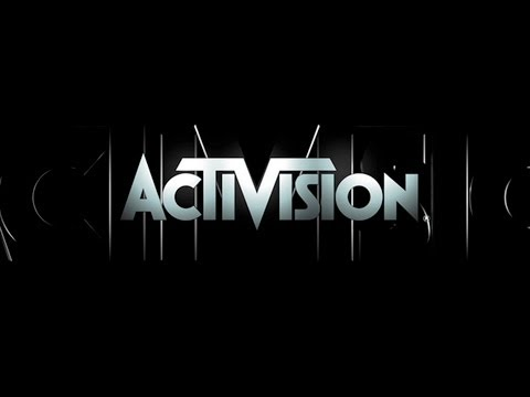 Activision Careers