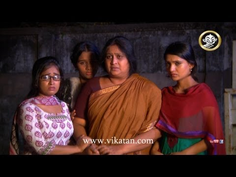 Deivamagal Episode 41, 21/05/13