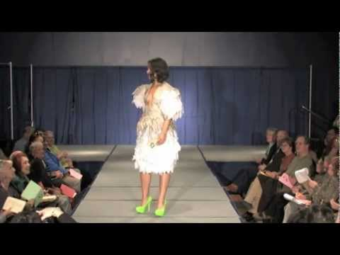 Jump Start PaPer View Fashion Show.mov