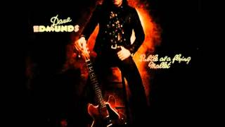 Dave Edmunds Let It Rock