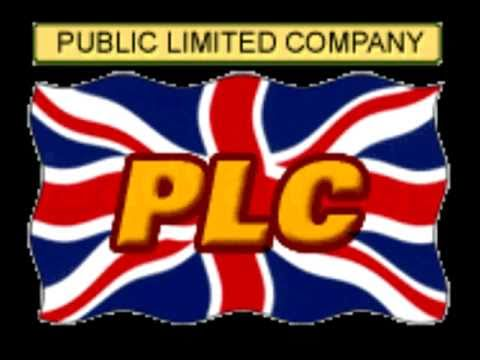 public limited company What is the difference between private and public limited company a company at its crux, is an artificial person created by law it's an association of individuals having a separate legal existence, perpetual succession and a common seal.