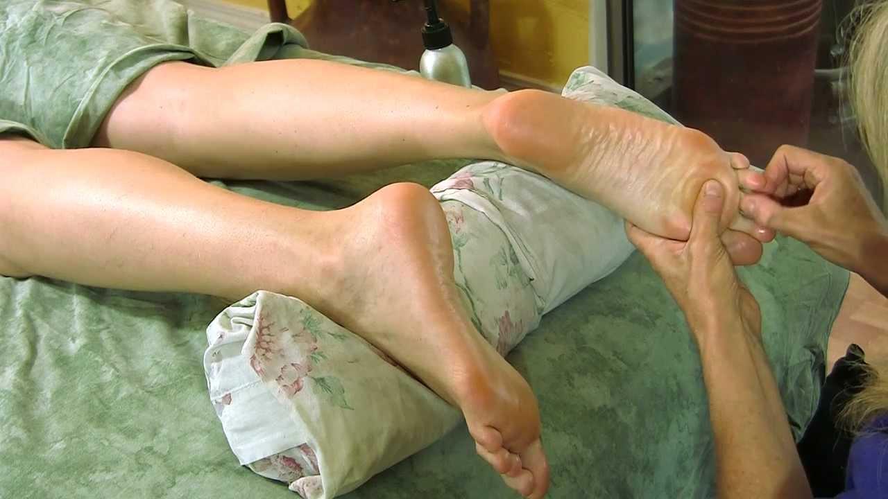 yoni lingam massage call girls