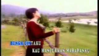 Desy Ratnasari - Sampai Hati.flv view on youtube.com tube online.