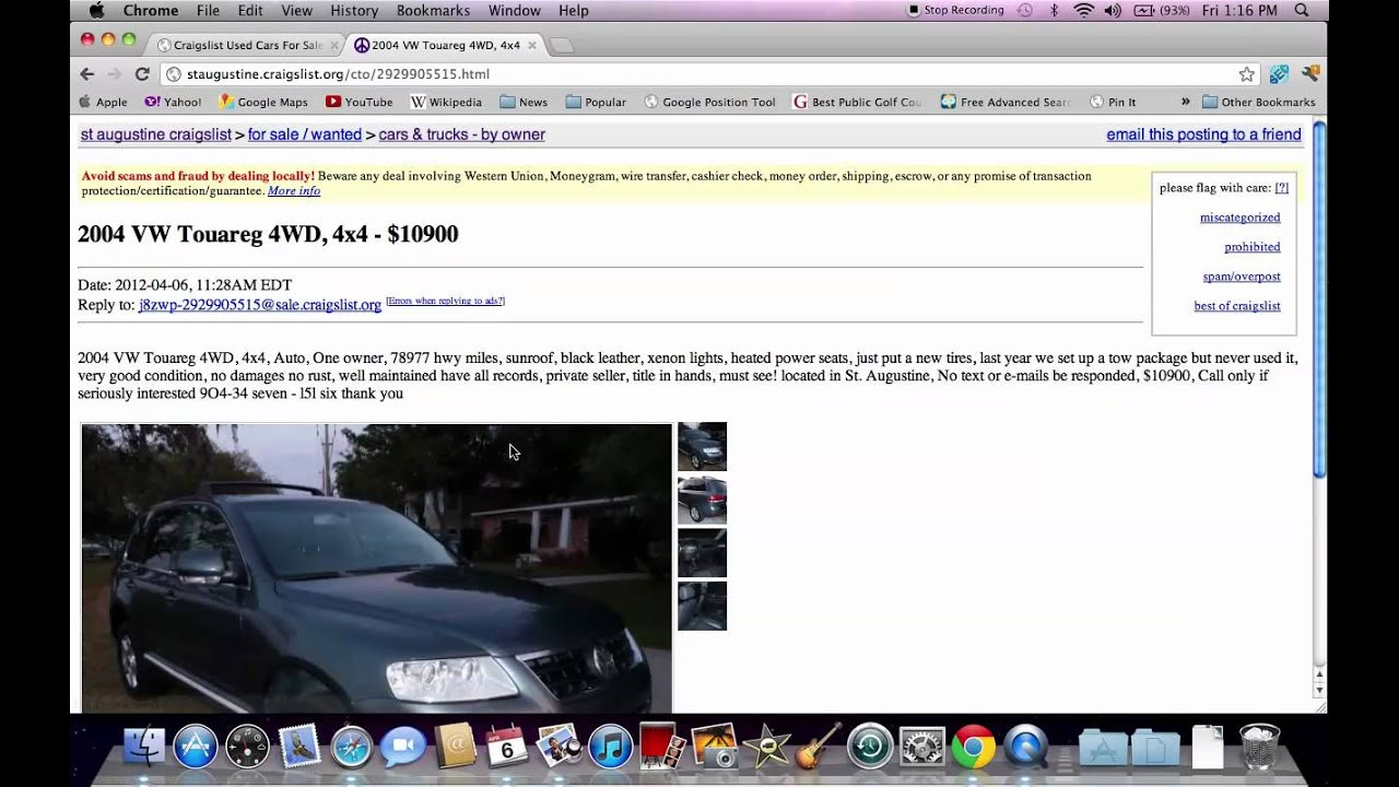 florida craigslist trucks for sale autos post