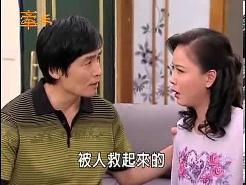 Phim Tay Trong Tay - Tập 336 Full - Phim Đài Loan Online