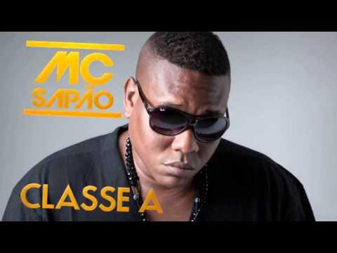 MC Sapão - Classe A