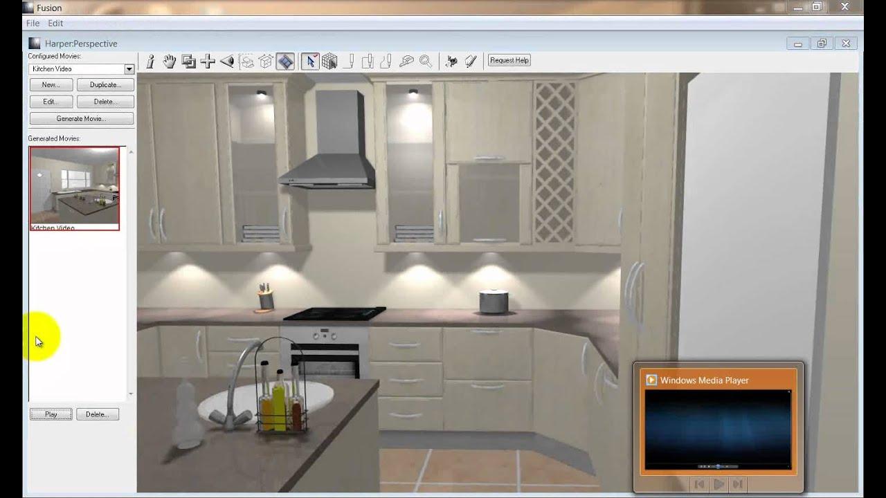 google kitchen design software submited images google kitchen design software submited images