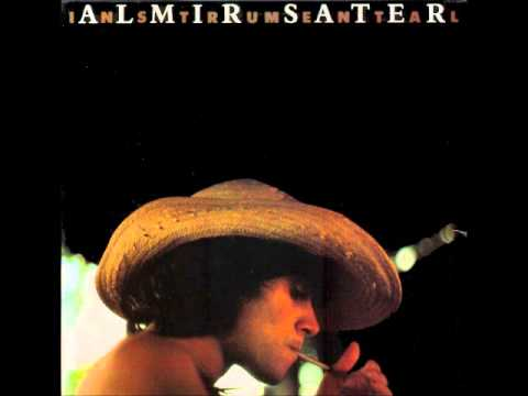 Almir Sater - Instrumental (1985)