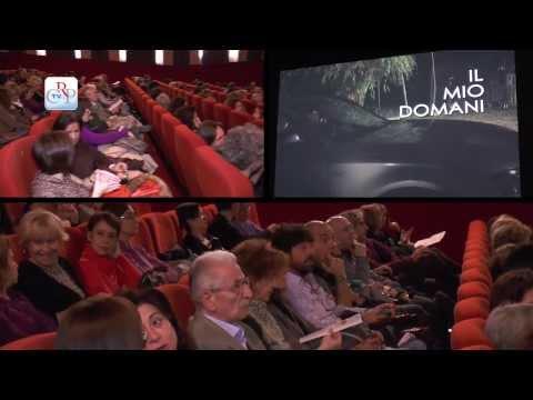 Donne e lavoro al cinema