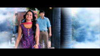 Hrudayam-Ekkadunnadi-Movie-Teaser
