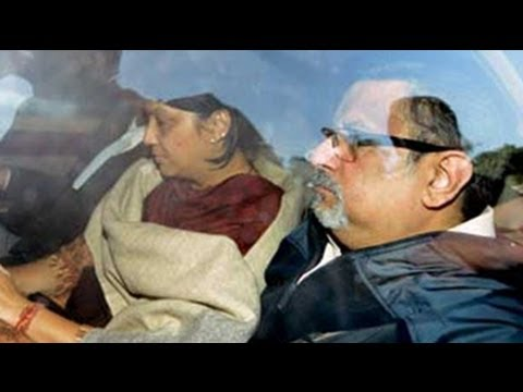 Aarushi case: CBI asks for death penalty for Talwars