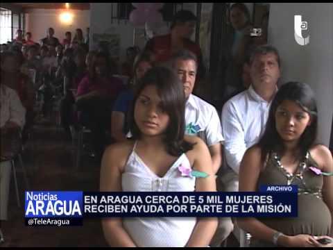 Mega operativo de salud para las mujeres en la Casa de la Cultura de Girardot  20-03-2014