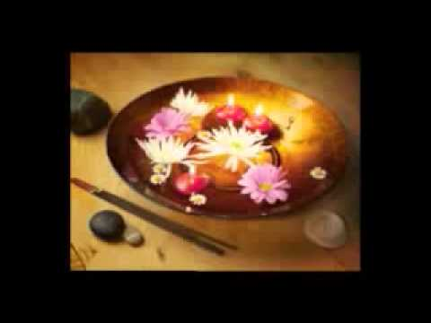 Ayurvedic home remedy by Rajiv dixit ayurveda episode 6 part 5