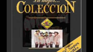 Mi ultima cerveza (audio) Tito y los Reyes del Camino