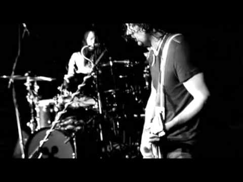 The White Stripes - Under Nova Scotian Lights - 22 Lord, Send Me An Angel