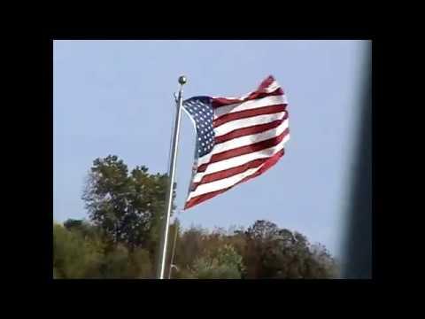 Chazy - Ogdensburg Boys 10-10-09