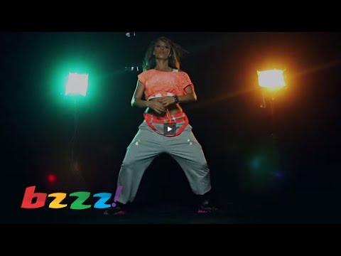 Genta feat DJ Dalool – Guximi