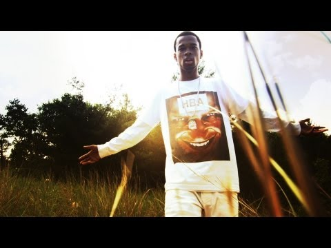 Spenzo - Heaven Can Wait (Official Music Video HD)