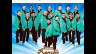 La rana (audio) Banda Rancho Viejo