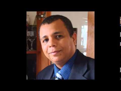 Lucas Gomes Arcanjo