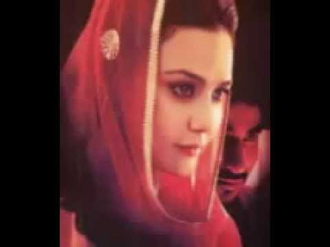 Aghan Song Bay Baryale Awaz Pashto Song 1