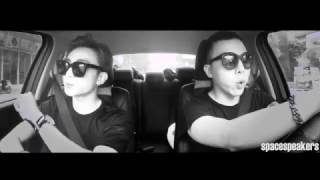 Touliver x Soobin Hoàng Sơn - Vài Lần Đón Đưa ( Cover )