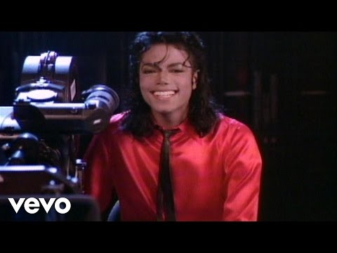 télécharger Michael Jackson – Liberian Girl