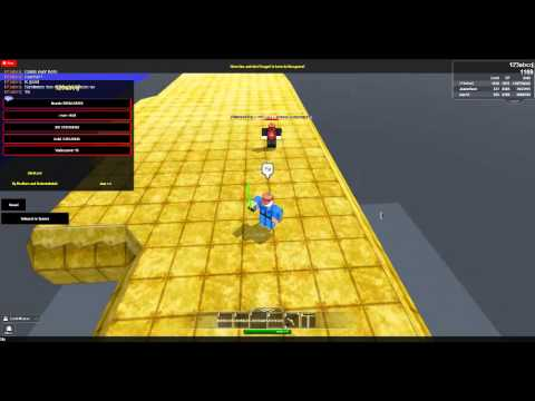 RPG (BETA) how to get to level 1000 fast cheat and tricks. updated