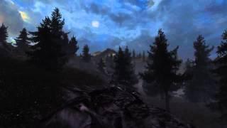Игровая местность - Infestation: Survivor Stories / Трейлеры